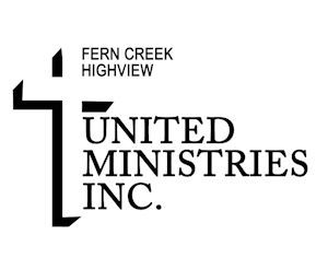 Fern Creek Highview United Ministries